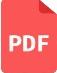 Pdf-File-128