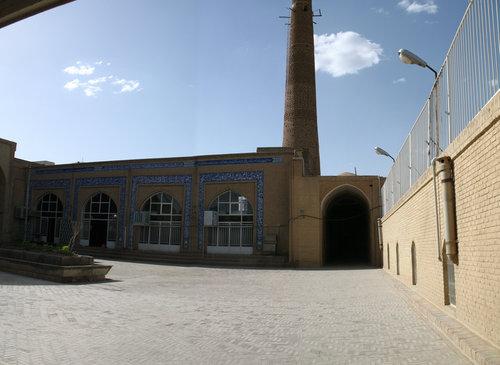 مسجدجامع4