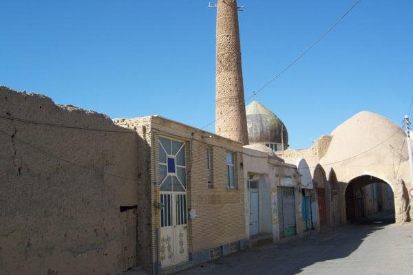 مسجدجامع5