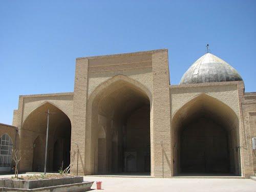 مسجدجامع6