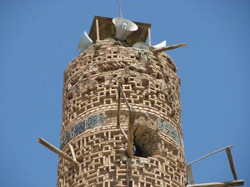 مسجدجامع7