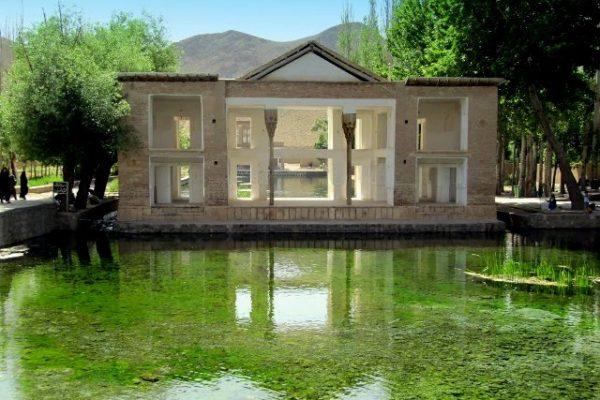 chashme-ali-damghan (3)-1389875953