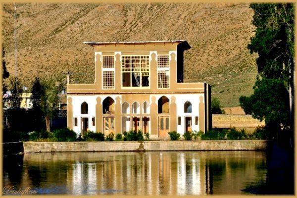 chashme-ali-damghan (7)-1389875953