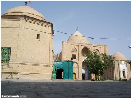 emamzade-jafar2