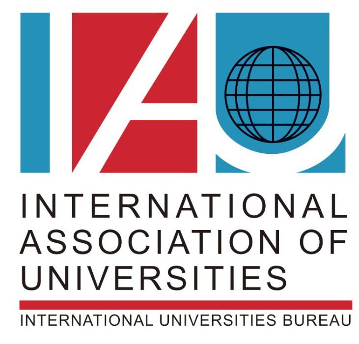 اتحاديه دانشگاه های جهان ( IAU )