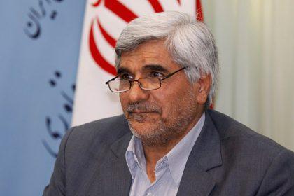 ایران رتبه چهارم کمیّت تولید علم دنیا در حوزه نانو