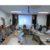 گردهمایی سالانه بسیج اساتید دانشگاه دامغان