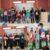 مراسم جشن تجليل از فرزندان ممتاز کارکنان و اساتيد دانشگاه