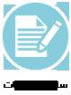 سامانه نشریات دانشگاه دامغان