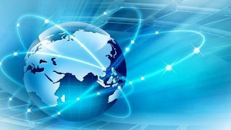 افزايش 150 درصدي پهناي باند اينترنت دانشگاه دامغان