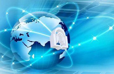 افزايش 100 درصدي پهناي باند اينترنت دانشگاه دامغان