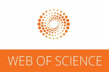 مقالات برتر دانشگاه دامغان در سال 2018 در پايگاه Web Of Science