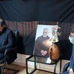 آغاز سال تحصیلی دانشگاهدامغان با سخنرانی دکتر محسنرضایی، دبیر مجمع تشخیص مصلحت نظام