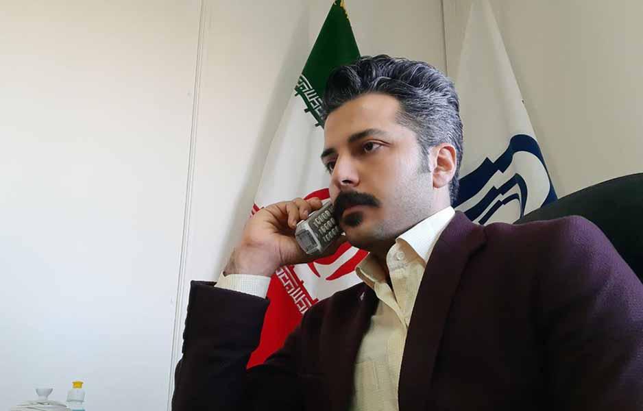 محسن پریمی