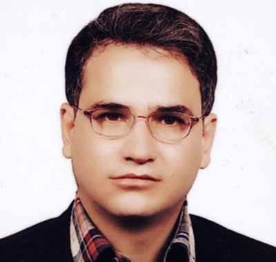دکتر اهری پور