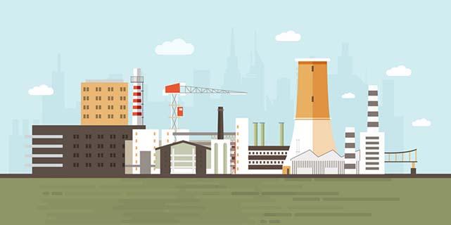 ارتباط دانشگاه دامغان با جامعه و صنعت در  آینه وزارت علوم