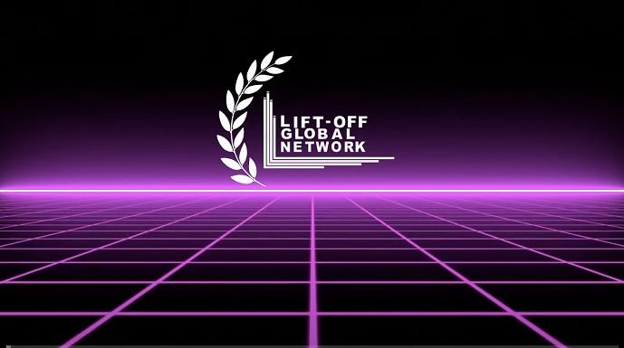 راهیابی مستند دانشجوی دانشکده هنر دامغان به جشنواره بین المللی  Lift-Off Global Network